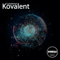 Lexenn Kovalent