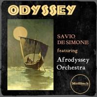 Savio De Simone Odyssey
