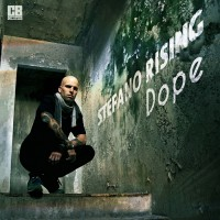 Stefano Rising Dope