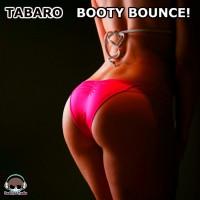 Tabaro Booty Bounce!