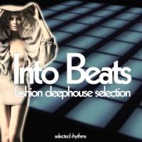 Va Into Beats