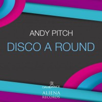 Andy Pitch Disco A Round