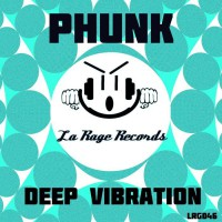 Phunk Deep Vibration