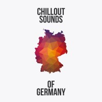 Va Chillout Sounds Of Germany