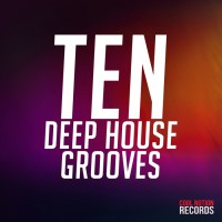 Va Ten Deep House Grooves
