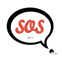 Va Style Of Sound Vol 1
