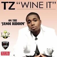 Tz Wine It