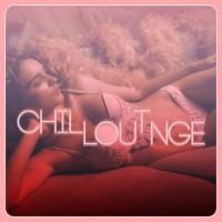Va Chillout Lounge