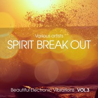 Va Spirit Break Out