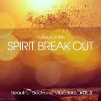 Va Spirit Break Out