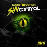 Coveri, Donati Sin Control