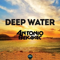 Antonio Bekavac Deep Water