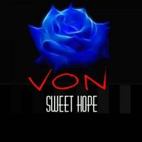 Von Sweet Hope