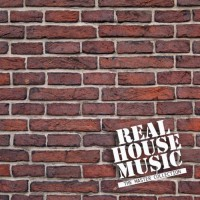 Va Real House Music