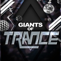 Va Giants Of Trance