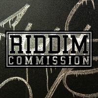 Riddim Commission Feat D Double E Dem Tings Dere