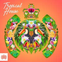 Va Tropical House
