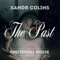 Xandr Colins The Past
