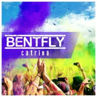 Bentfly Catrina