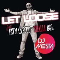 DJ Mesta feat. Fatman Scoop, Shalli, B&L Let Loose
