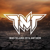 Tnt Wasteland
