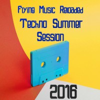 Va Techno Summer Session 2016