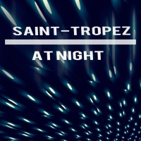 Va Saint-Tropez At Night