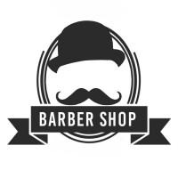Va Barber Shop #006