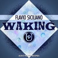 Flavio Siciliano Waking Up