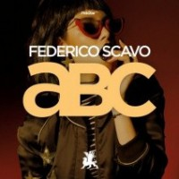Federico Scavo ABC