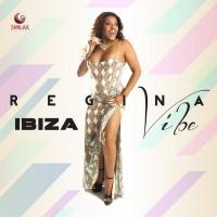 Regina Ibiza Vibe