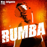 Max Brigante ft. Didy Rumba
