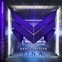 Bart Claessen T.I.N.A.