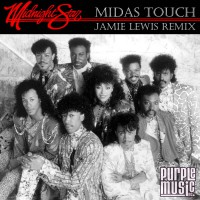 Midas Touch Midnight Star (Jamie Lewis remix)