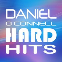 Daniel O Connell Hard Hits