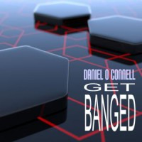 Daniel O Connell Get Banged