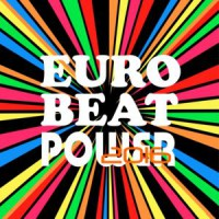 VA Euro Beat Power 2016