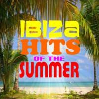 VA Ibiza Hits Of The Summer