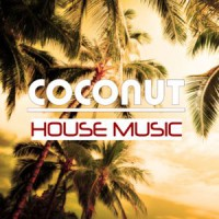 VA Coconut House Music
