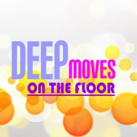 VA Deep Moves On The Floor