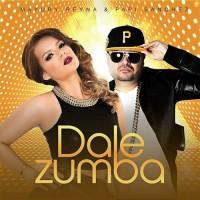 Mayury Reyna & Papi Sanchez Dale Zumba