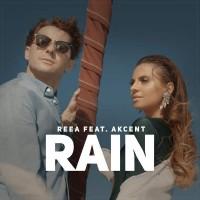 Reea feat. Akcent Rain