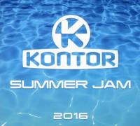 Va Summer Jam 2016