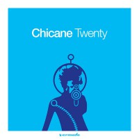 Chicane Twenty