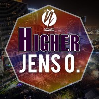 Jens O. Higher (radio Edit)