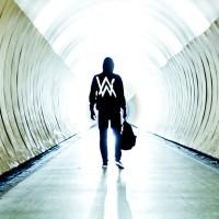 Alan Walker Faded (the Hitmen Bootleg)