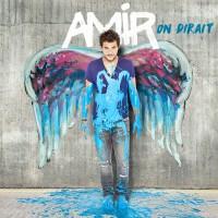 Amir On Dirait