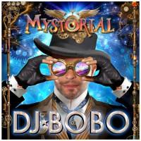 DJ Bobo Mystorial