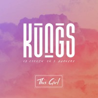 Kungs vs. Cookin\' On 3 Burners This Girl