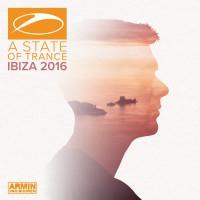 Va A State Of Trance, Ibiza 2016